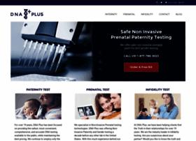 dnaplus.com