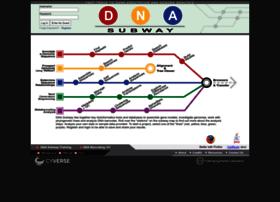 dnasubway.iplantcollaborative.org