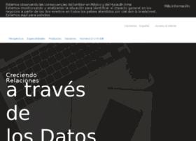 dnb.com.br