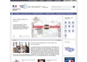 dnb56.ac-rennes.fr