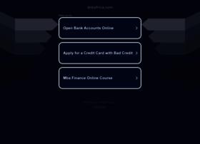 dnbafrica.com