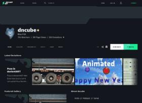dncube.deviantart.com