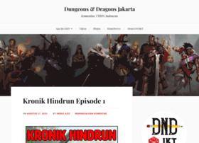 dndjakarta.wordpress.com
