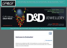 dndmalta.com
