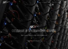 dnepropetrovsk.abcname.net