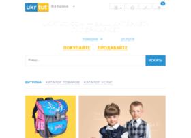 dnepropetrovsk.ui.ua