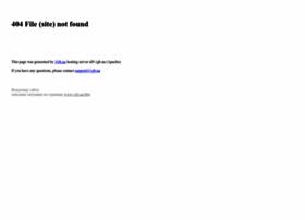 dneprshar.com.ua