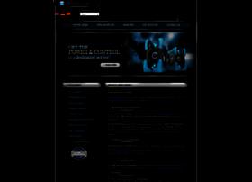 dnes-host.com