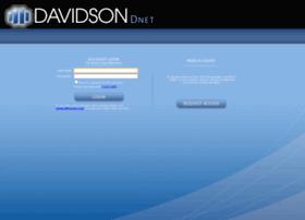 dnet.davidsonhotels.com