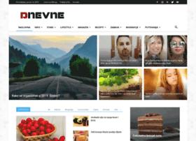 dnevne.net
