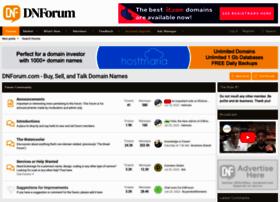 dnforum.com