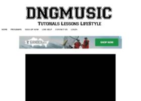 dngmusiconline.com