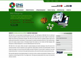 dngwebtech.com