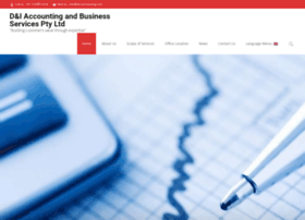 dni-accounting.com