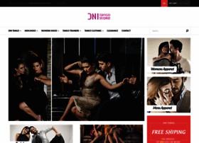 dni-tango.com