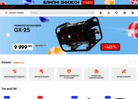 dnipro-m.ua