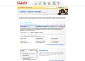 dnl.crawler.com