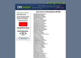 dnmeter.com