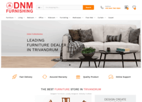 dnmfurnishing.com