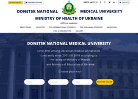 dnmu.com.ua