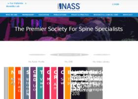 dnn.spine.org