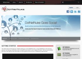 dnn62.netpotential.co.nz