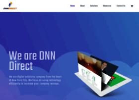 dnndirect.com