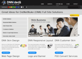 dnnideas.com