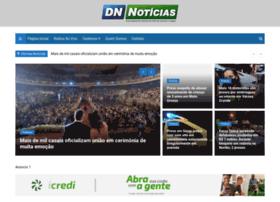 dnnoticias.com.br