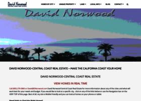 dnorwood.com