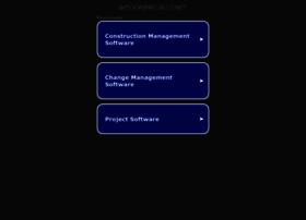 dnotes.bitcoinproject.net