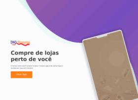 dnoto.com.br