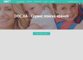 dnp.rio.ua