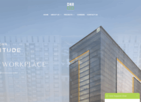 dnrgroup.in