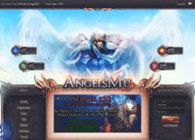 dns.angelsmu.com