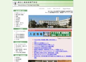 dns.toyota-ct.ac.jp