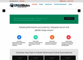 dnsbilisim.net