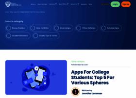 Dnsdynamic.org