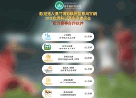 dnspan.com