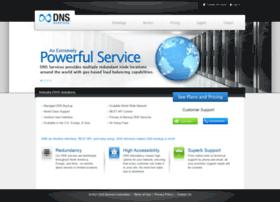 dnssvc.com