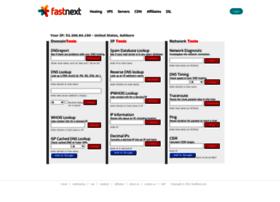 dnstools.fastnext.com