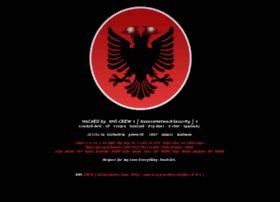 dnwtech.info