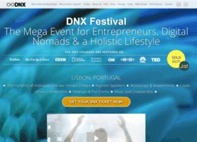 dnxglobal.com