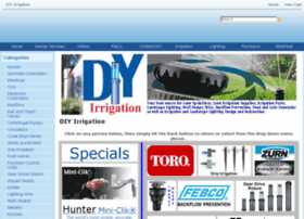 do-it-yourself-irrigation.com