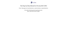 do-op.com