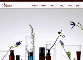do-organic.com