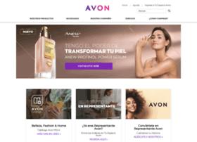 do.avon.com