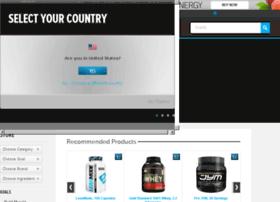 do.bodybuilding.com