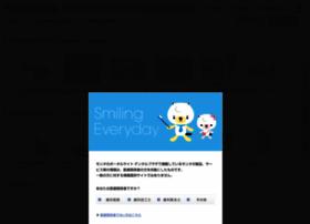 do.dental-plaza.com