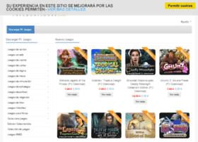 do.gameshop-international.com